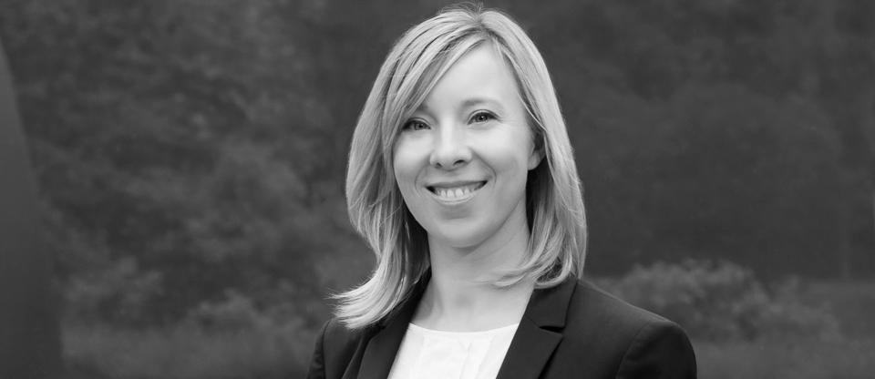 Rechtsanwältin Elena Felber