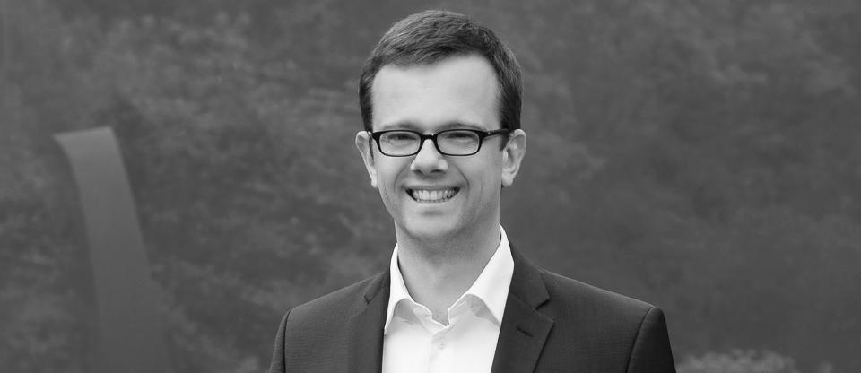 Rechtsanwalt Jens Zucker